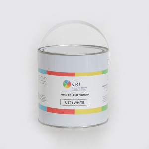Colour Pigments Door and Window Paint Creative Resins