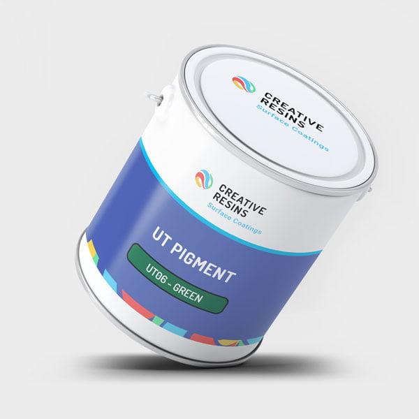 Ut pigment 600x600 1