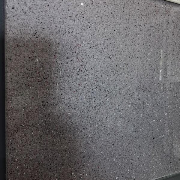 glasspaint effect granite