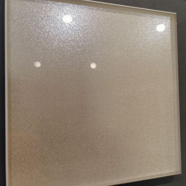 glasspaint effect pearl