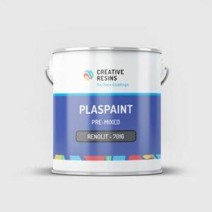plaspaint pre mixed 1