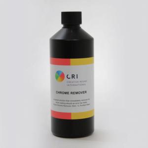 Chrome Remover | Antique & Chrome Mirror Paint | Creative Resins