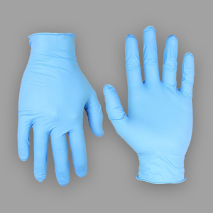 Nitrile Gloves Paint Shop Essentials Creative Resins