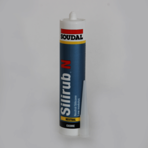 Silicone Adhesive Paint Shop Essentials Creative Resins