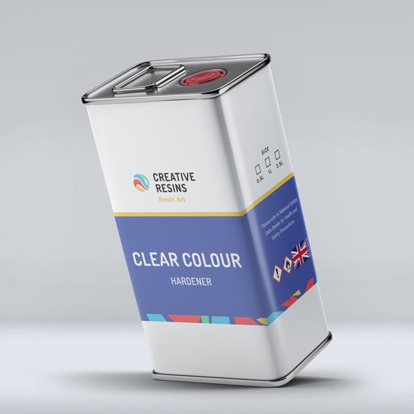 clear colour hardener 600x600 1