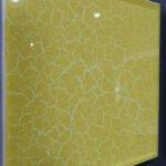 glasspaint effect crackle