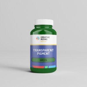 transparent-pigment