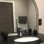 Glasspaint special effct Mirror 2