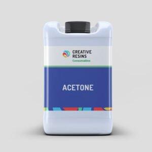 acetone 600x600 1
