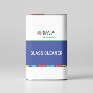Glass Cleaner 600x600 1