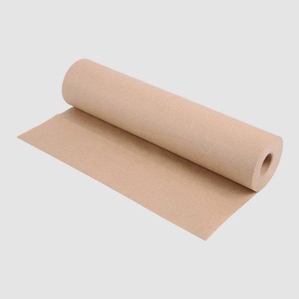 Machine Masking paper | Paint Shop Essentials | Creative Resins