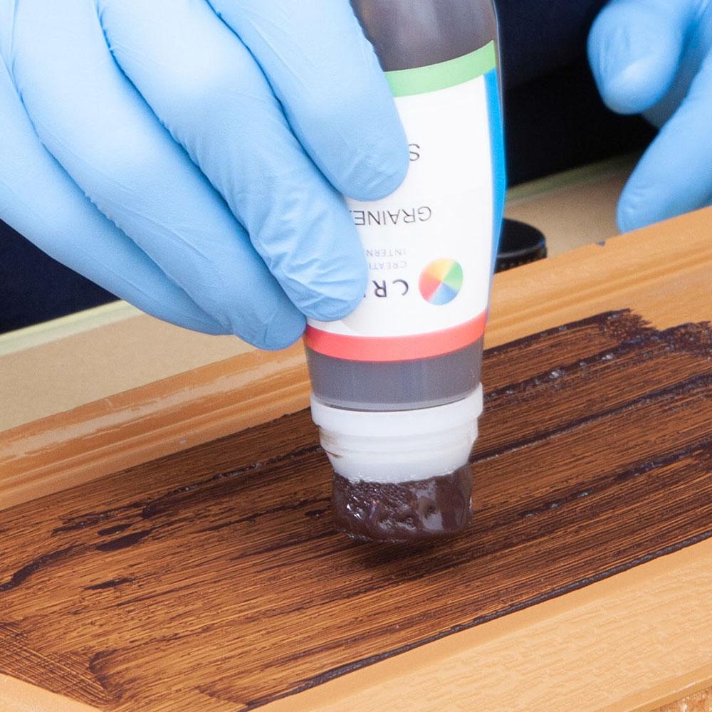 Grainex | Specialist Paint Manufacturer | Creative Resins