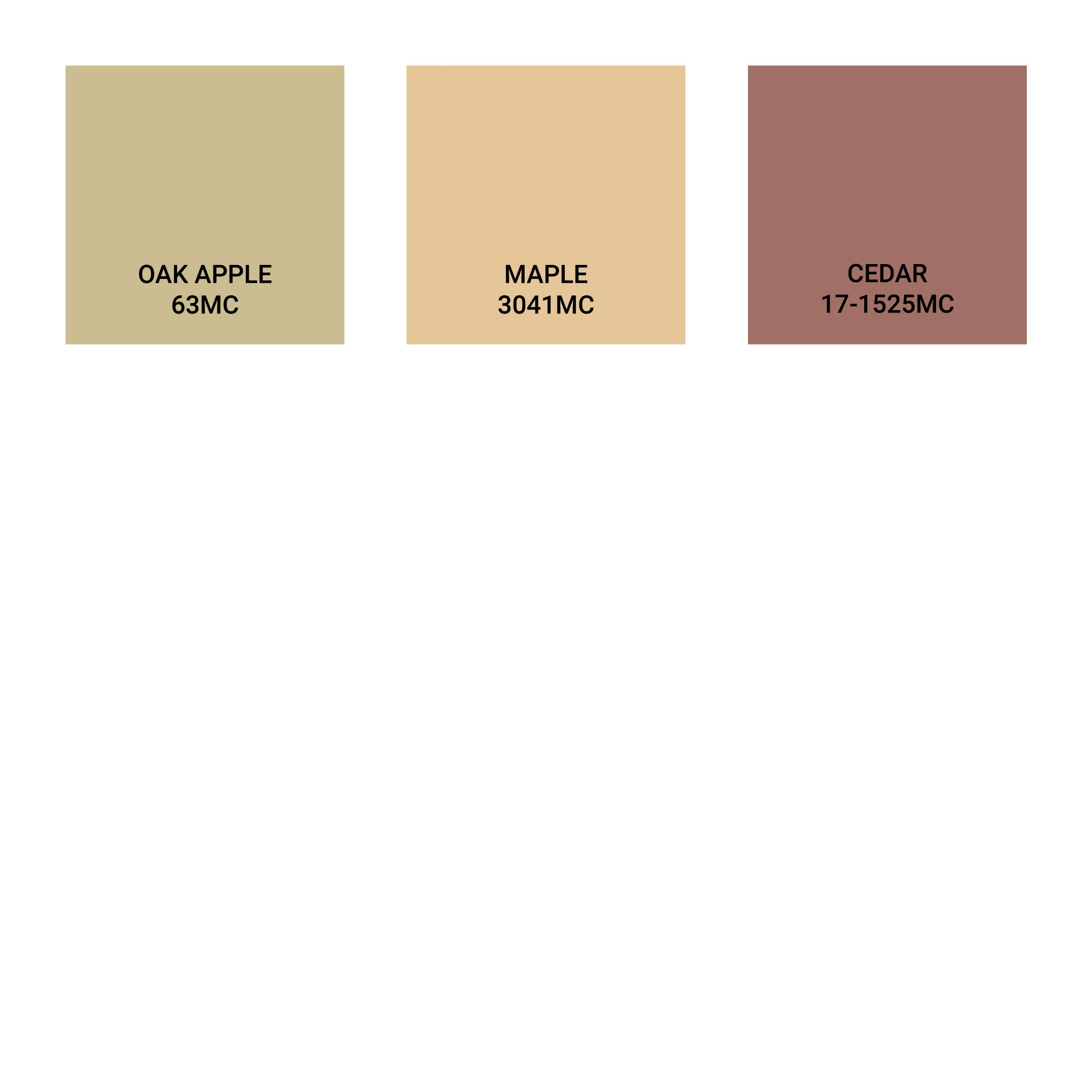 timber Paint colours4 scaled