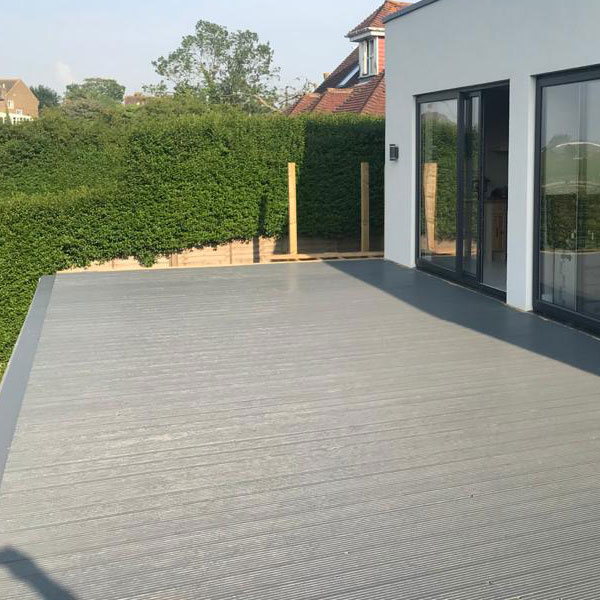 timber and decking paint 1