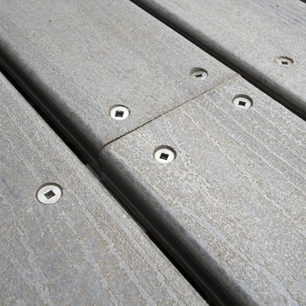 Timber and Decking Paint | Floor Paint | Creative Resins