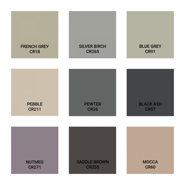 timber paint colours scaled