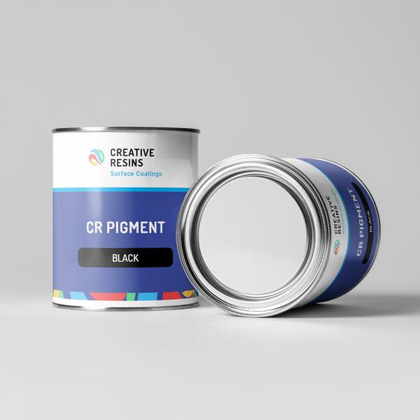 CR Pigment 600x600 1
