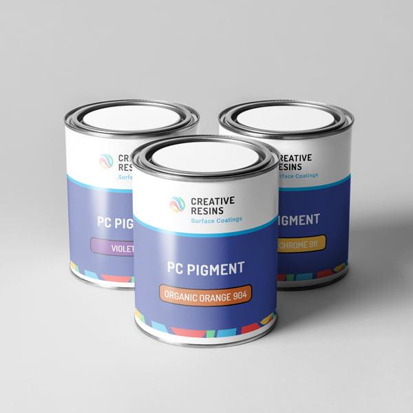 PC pigment 600x600 1