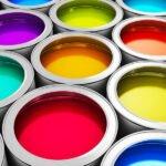 PC pigments