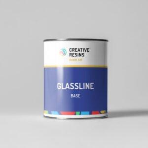 glassline base 600x600 1
