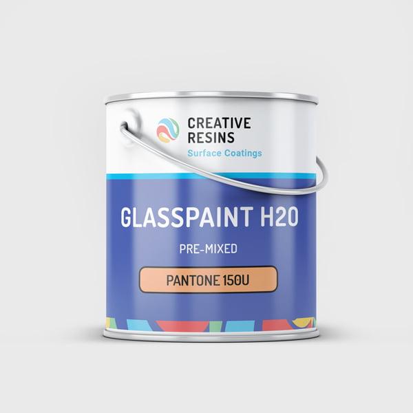 glasspaint h2o premixed 600x600 1