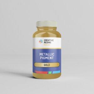 metallic pigment 600x600 1