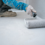 How-to-Use-Concrete-Floor-Paint-for-Phenomenal-Floor-Protection-Finish