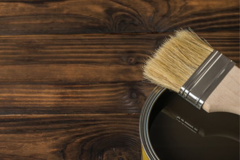 High-End Floor Paint and Timber Coating Products from Creative Resins