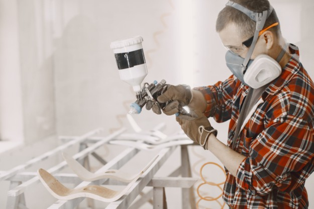 Take-Your-Paint-Project-to-the-Next-Level-with-the-Best-Commercial-Spraying-Equipment