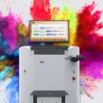 Advanced-Mixing-Paint-equipment