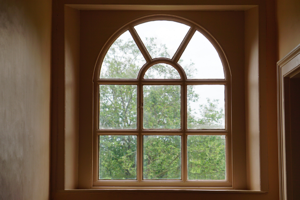 Best-Way-to-Prepare-uPVC-Windows-for-Painting